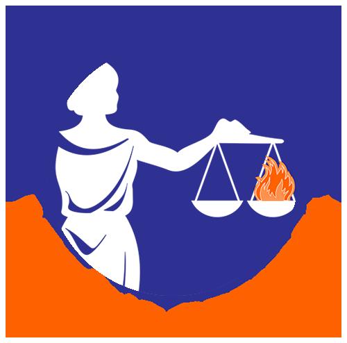 CCPR-Logo transparent