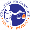 Coalition for Cannabis Policy Reform