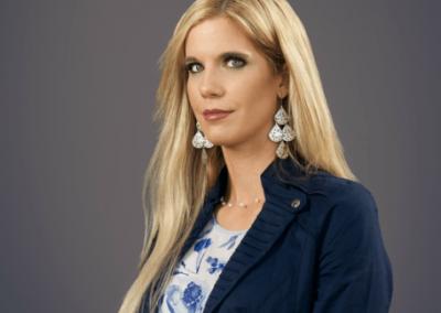 Amanda N. Connor