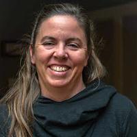 Kristin Nevedal