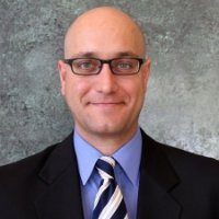 Luke S. Zimmerman