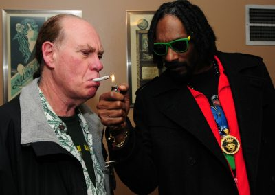 Ed_Rosenthal_and_Snoop