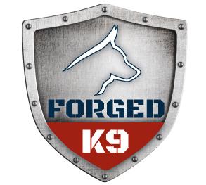 ForgedK9_Logo