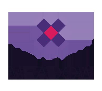 Meadow2-810x471