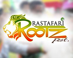 Rastafari Rootzfest