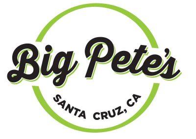big petes