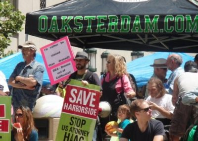 h-OBAMA-OAKLAND-PROTEST-640x362