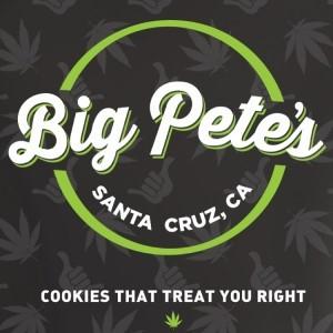 Big Pete