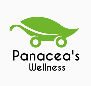 Panacea's Wellness