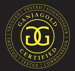 Ganjagold