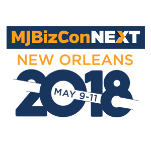 MJ BizConNEXT