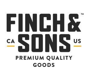 Finch & Sons