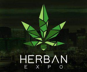 Herban Expo
