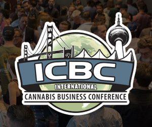 ICBC Vancouver