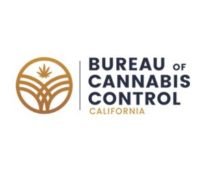 Cannabis Advisory Committee Meeting