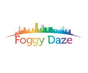 Foggy Daze Delivery