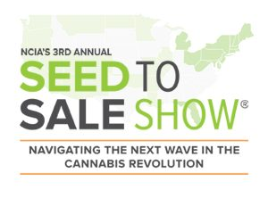 NCIA Seed to Sale Show