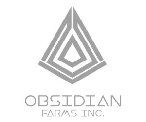 Obsidian Farms Inc.