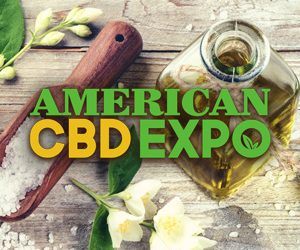 American CBD Expo