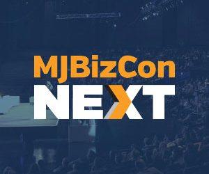 MJBizCon NEXT