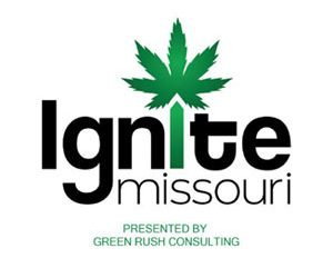 Ignite Missouri