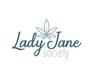 Women in Cannabis Central Valley Retreat