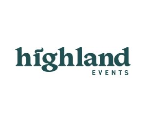 Highland Events