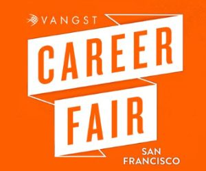 Vangst Cannabis Career Fair