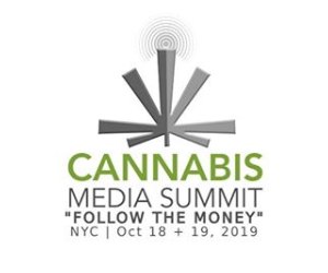 Cannabis Media Summit