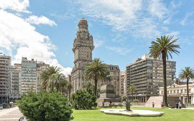 Uruguay Election Symbolizes Growing Cannabis Acceptance