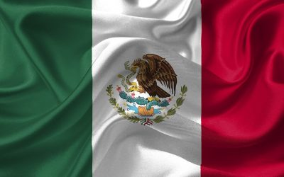 Cannabis Legalization Delayed in Mexico