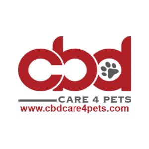 CBD Care 4 Pets