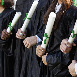 Class of 2019 Graduation & Celebration