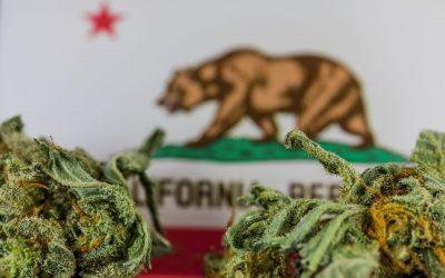 California Regulatory Agencies Webinar Series