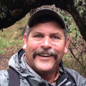 Tom Quick, Ph.D.
