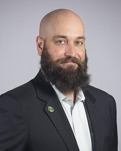 Luke Zimmerman, Esq.