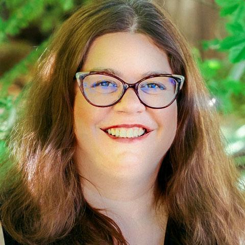 Tara Bonhorst