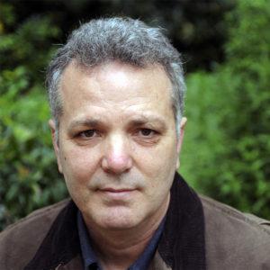 John Geluardi