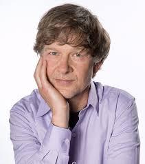 Uwe Blesching, Ph.D.
