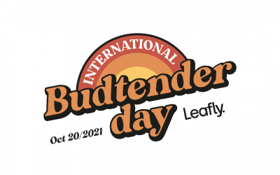 OU & Leafly Launch Budtender Day